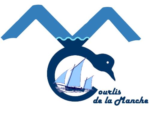 logo courlis